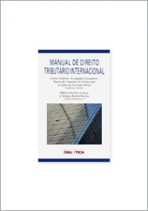 Manual-de-Direito-Tributario-Internacional