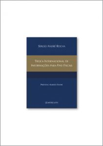 Troca-Internacional-de-Informacoes-para-Fins-Fiscais