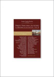 Direito-Tributário-Societário-e-a-Reforma-da-Lei-Das-SA-Vol-II