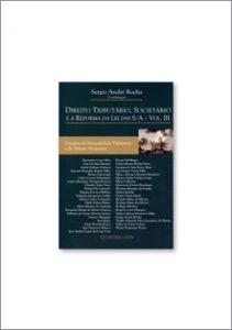 Direito-Tributário-Societário-e-a-Reforma-da-Lei-DasSA-Vol-III