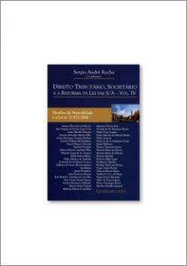 Direito-Tributário-Societário-e-a-Reforma-da-Lei-das-SA-Volume-IV