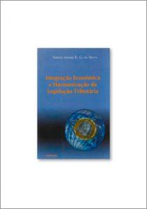 Integração-Econômica-e-Harmonização-da-Legislação-Tributária