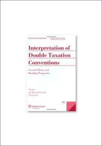 Interpretatation-of-Double-Tax-Conventions