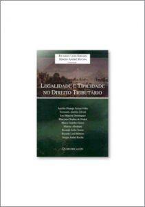 Legalidade-e-Tipicidade-no-Direito-Tributário