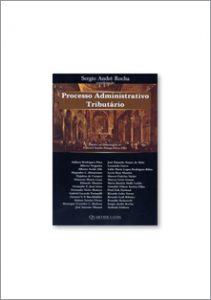 Processo-Administrativo-Tributário
