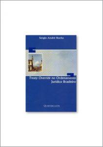 Treaty-Override-no-Ordenamento-Jurídico-Brasileiro